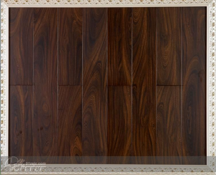 鸡翅木木纹材质贴图