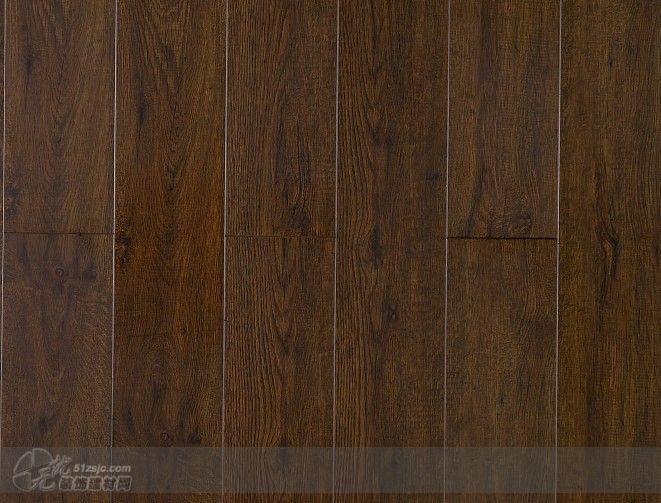 红杉木纹贴图