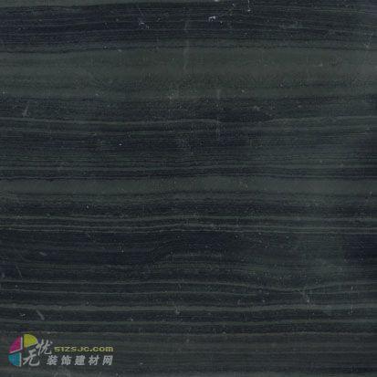 荒料板材 大理石  信息标题: 黑金木纹 大理石 产品规格: 所在地区