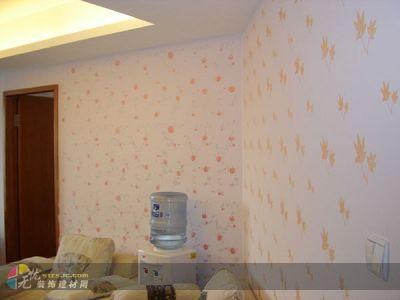 qq:1013525764,25061355 产品简介   液体壁纸  属一种新型内墙装饰水