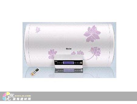 卫浴电器 电热水器  信息标题: 海尔电脑版防电墙电热水器es60h-mg(me