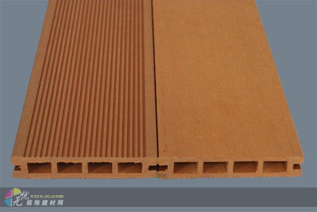 棕色拉丝不锈钢素材