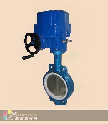 电动头,过滤器,塑料阀门-排气阀,液压阀,刀闸阀,瓶阀,气动阀门,比例阀图片