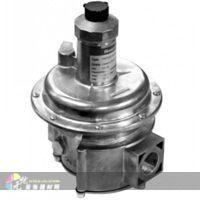 信息标题: prf【燃气调压器honeywell减压阀】 产品规格: 所在地区图片