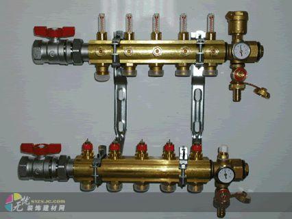 工质压缩机以及家用电冰箱温控器