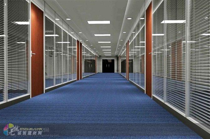 北京建材网 北京销售 北京建材 北京建材市场 供应单层玻璃隔断