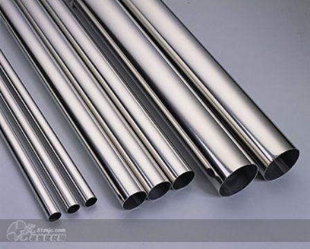 供应浙江不锈钢管 杭州201,304不锈钢管