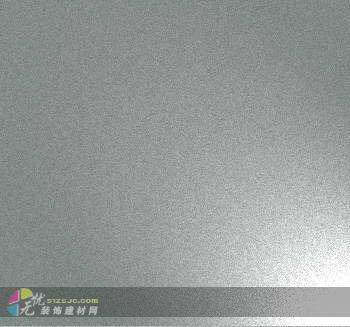 钛金属材质贴图_瓷砖材质贴图_3d材质贴图_皮革材质贴图 - 黑马素材网