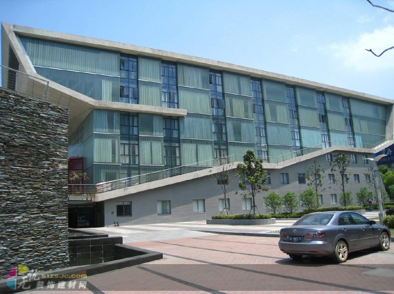 工程案例-云南家华新型墙体玻璃有限公司-无忧装饰