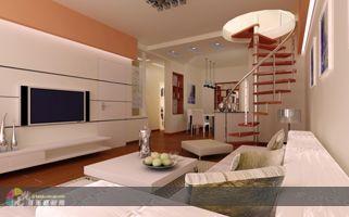 刘国志的设计师家园,德阳室内设计师,德阳装饰打开机械v家园公式不显示图手册图片