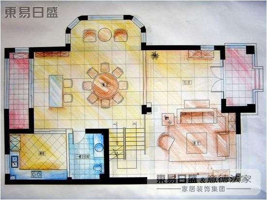張雙龍的設計師家園,合肥室內設計師,合肥裝飾設計
