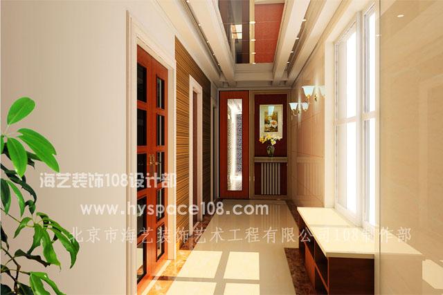 复式楼  项目投资总额   25元 项目所在地   北京昌平 设计是否选用