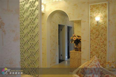 十韦的设计师家园,重庆室内设计师,重庆装饰设计,重庆