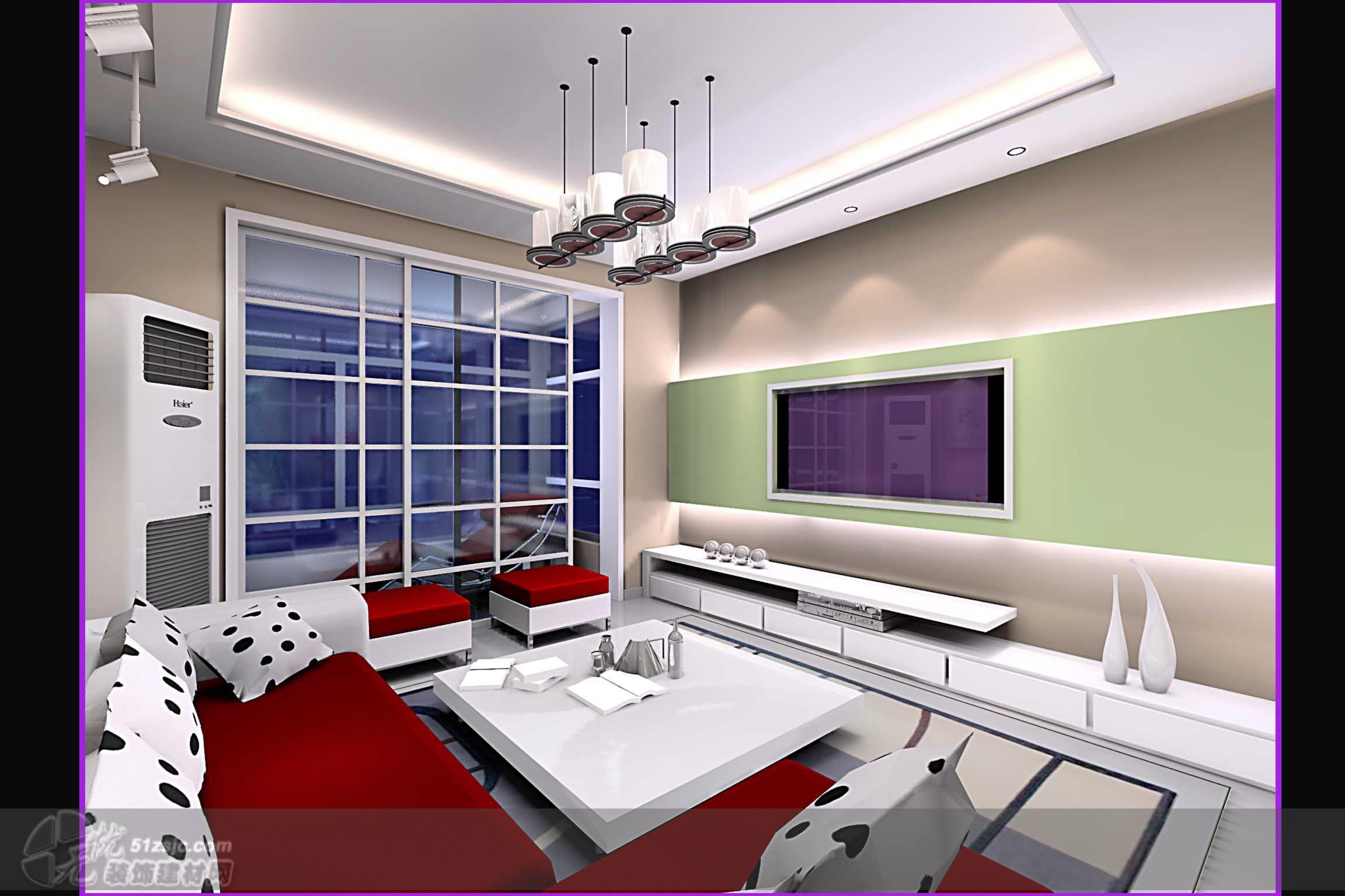 家装 装饰效果图,室内装修图,装饰图库装,修设计图