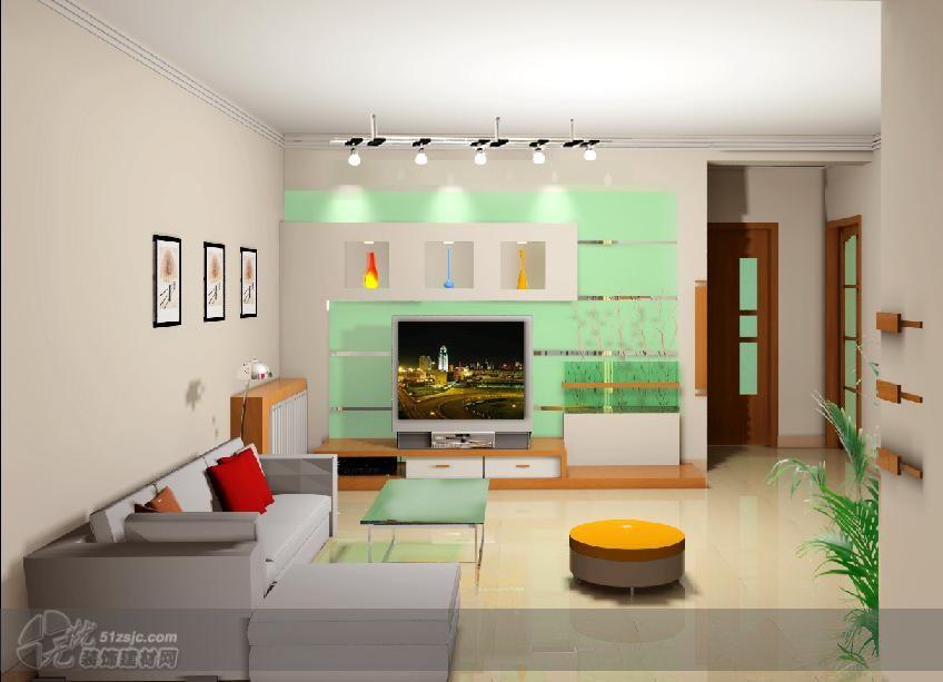 书房 装饰效果图,室内装修图,装饰图库装,修设计图
