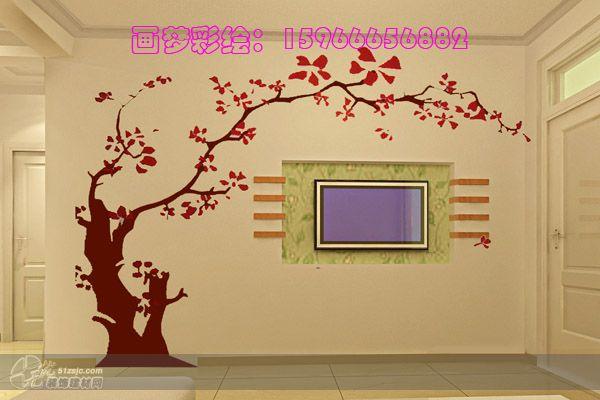 效果图   影视 墙装修 效果图 大全2012图片, 影视墙壁纸效
