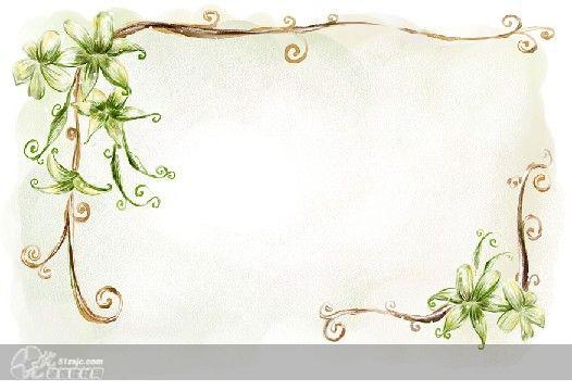 图片标题:长沙大画家墙绘