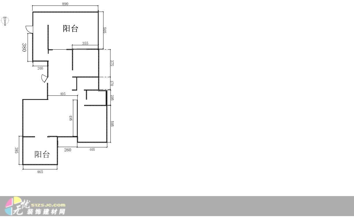 电路 电路图 电子 户型 户型图 平面图 原理图 1218_755