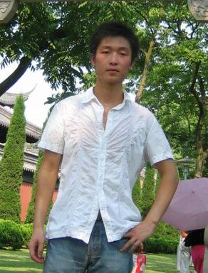 陈伟智的设计师家园,郑州室内设计师,郑州装饰设计