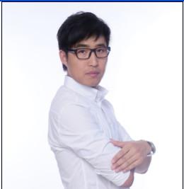 西安设计师王永_