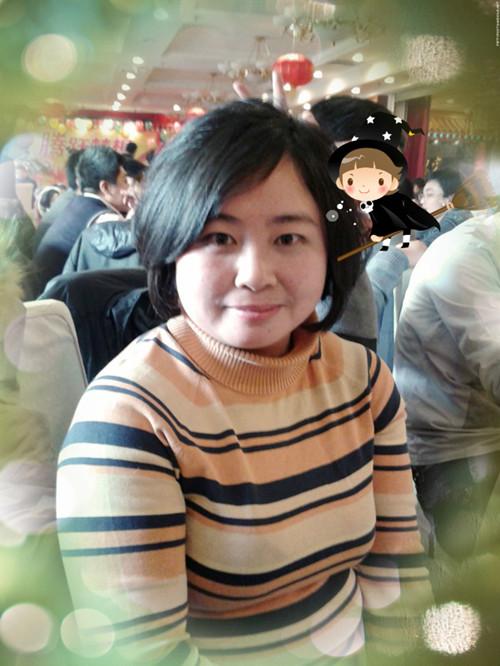 张瑜的设计师家园,天津室内设计师,天津装饰设计,天津