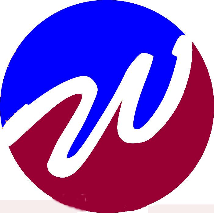 logo 标识 标志 设计 矢量 矢量图 素材 图标 701_698