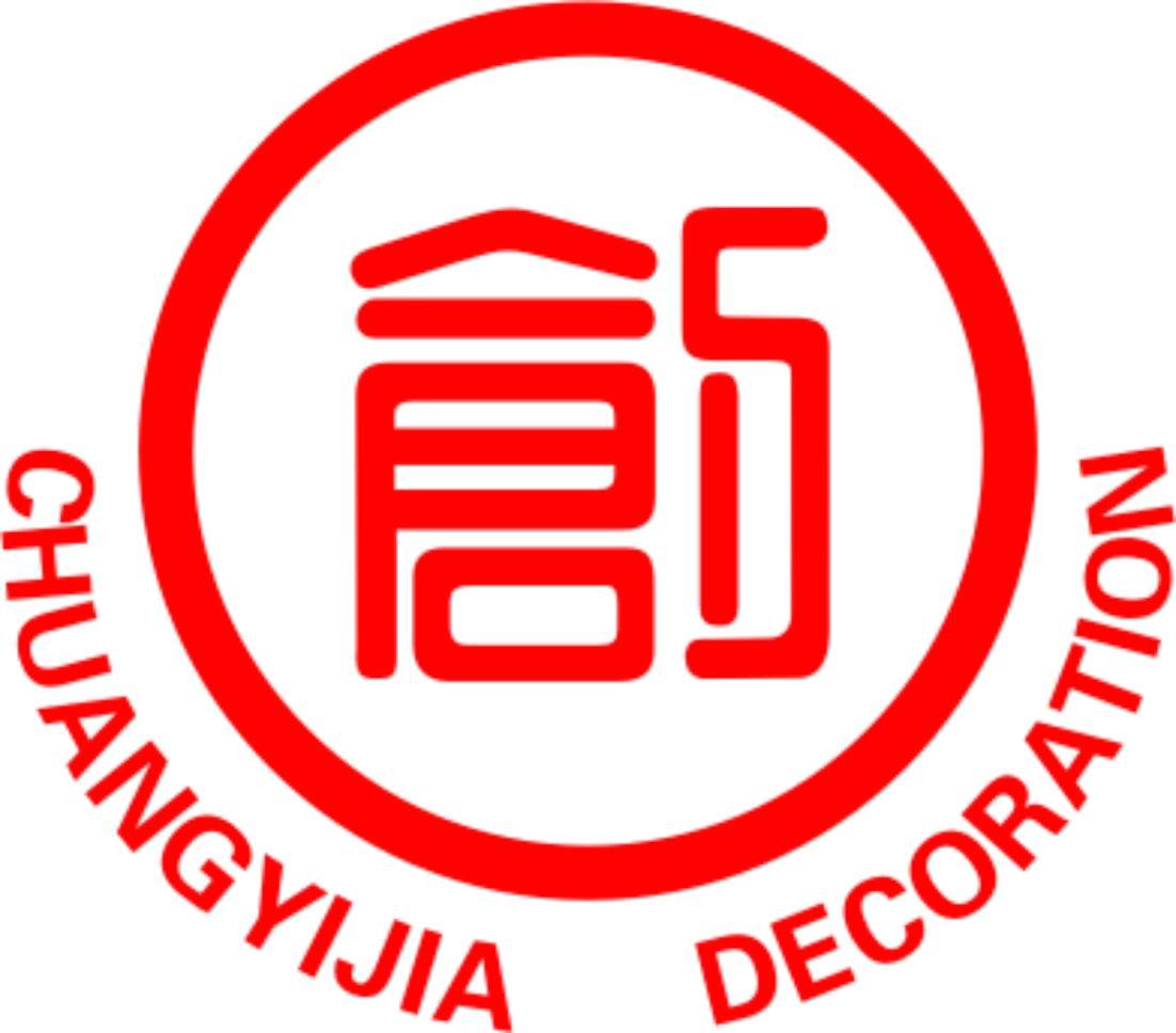 logo logo 标志 设计 图标 1102_968