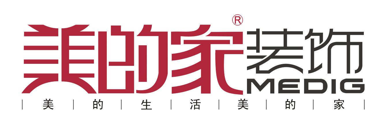 logo logo 标志 设计 矢量 矢量图 素材 图标 1338_433