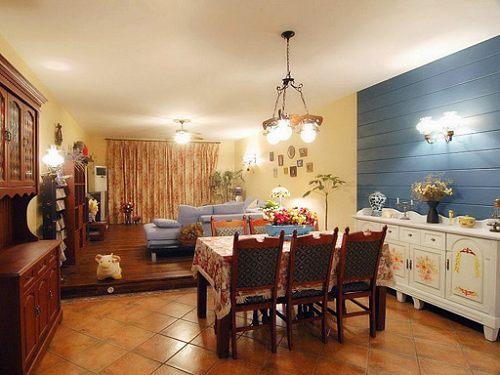 曹雅婷的设计师家园,重庆室内设计师,重庆装饰设计