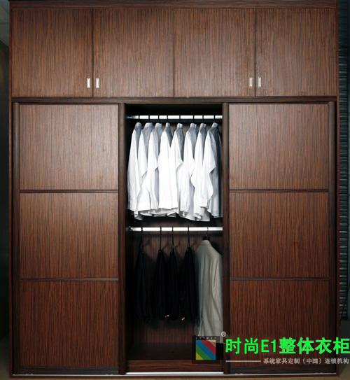订做入墙衣柜,衣柜推拉门,阳台隔断门,厨房客厅隔断门