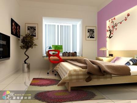西安博宏装饰装修有限公司是一家以家装,室内外装饰设计、