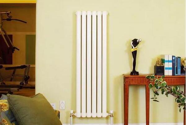 暖气安装的5点注意事项