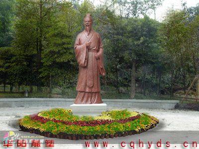 销售重庆雕塑陕西雕塑动物雕塑公园雕塑园林雕塑景区