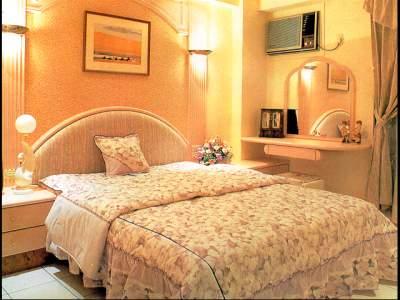 床 家居 家具 卧室 装修 400_300